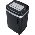 Paper Shredders GS 15 CD