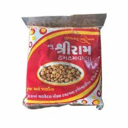 New Shreeram Tamtamwala Chana Dal Namkeen, 250 grams