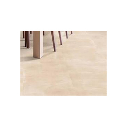 Ceramic Floor Tile, Size: 2 x 2 feet