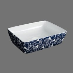 3024 Designer Table Top Basin