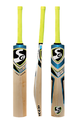 SG Cricket Bat Cobra Xtreme