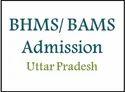 Direct Admission For Bhms Bams In Up Punjab Karnataka