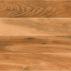 GVT 600x600 Colombus Floor Tile
