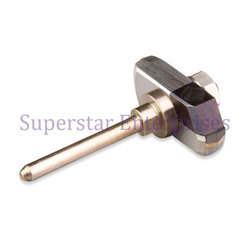 Diamond Hammer Tool