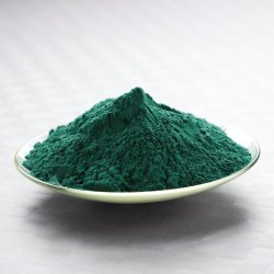 BCS (Basic Chromium Sulphate)