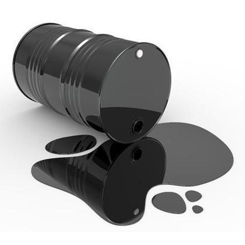 Grade: MV2 Fuel Furnace Oil, Rs 38 /kilogram, Jai Mata Di ...  Grade: MV2 Fuel...