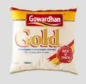 Gowardhan Gold Milk