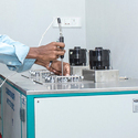Pressure Switches Calibration Services