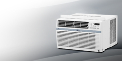 LG Central Air Conditioner, Tonnage : 1.5 - 4 Ton