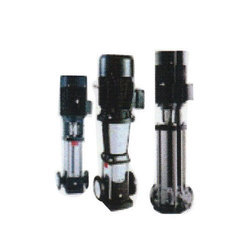 Manual Pressure Pumps at Best Price in India