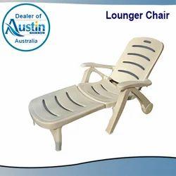 Lounger Chair