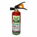 4 kg ABC Fire Extinguisher