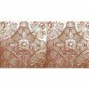 Matt Series Ceramic Wall Tiles