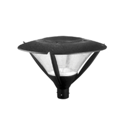Post Top Lamp (MF PTL LED 621E)