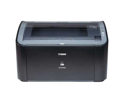 Canon Laser Printer, LBP2900B