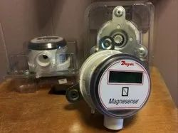 Magnesense 2 Differential Pressure Transmitter