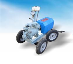 Concrete Vacuum Dewatering Pump
