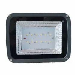 LED Flood Light 50W DEV