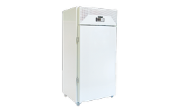 Articko (-86''''C) Deep Freezer