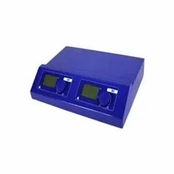 2 Position Magnetic Stirrer