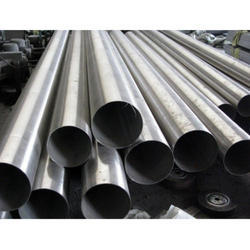 Stainless Steel 446 Pipe and Tubes