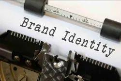 Brand Identity Design Service, Location: Pan India