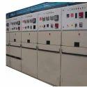 Solar PV Power Plant HT Panels