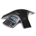 IP 5000 Polycom SoundStation Conference Phone