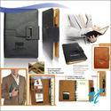 Office Planner Notebook