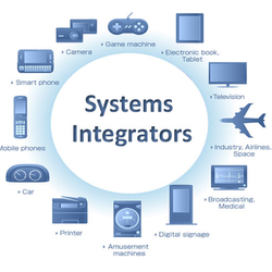 Certified System Integration Solution