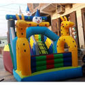 Kids Jumping Inflatable Bounce
