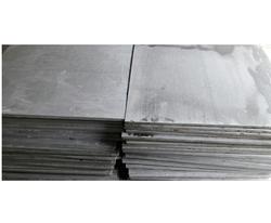 Syndanio Sheet- 350