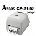 Argox cp3140 desktop printer