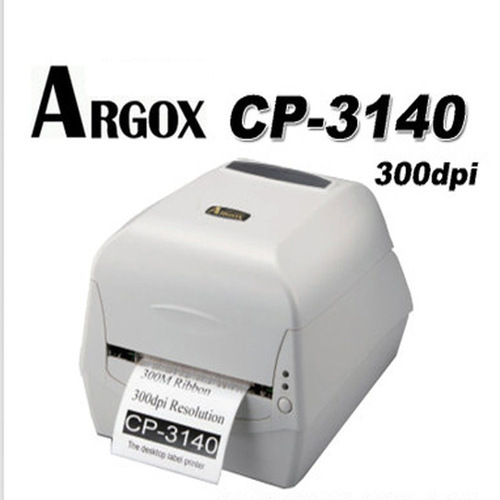 BARCODE PRINTER LPD225 WINDOWS VISTA DRIVER DOWNLOAD