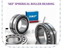 23220 CC/W33 SKF Spherical Roller Bearings