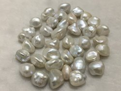11-12 mm Loose Kashi Pearl