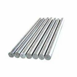 Aluminium Alloy 6082 / HE30 / 64430 Round Bars