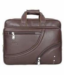 Trendy Laptop Bag