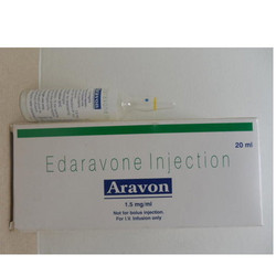 Aravon Injection