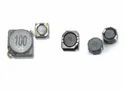 Wire Wound SMD Inductor