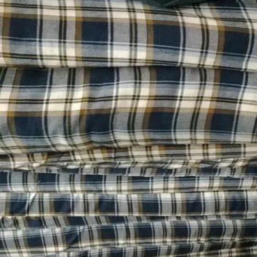 stock fabric cotton surplus fabric suppliers