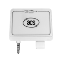 ACR 32 Mobile Card Reader