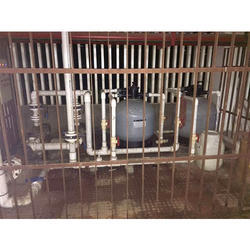 Swimming Pool Filters Suppliers Manufacturers Amp Dealers