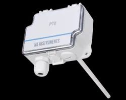 Duct Temperature Sensor, PTE-Duct