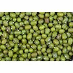 Green Moong Seed, Packaging Type: PP Bag