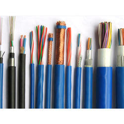 Copper LT Armoured Cable, 220-240 V