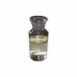 2-Fluoroanisole