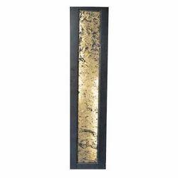 Decorative Stone Veneer, Thickness: 1 To 2mm
