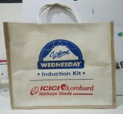 Cotton Carry Bags, for Shopping