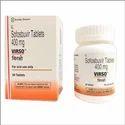 Virso Tablets